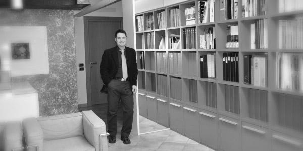 Studio di architettura f studio monza provincia milano for Lavoro architetto milano